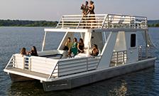 boat storage lake allatoona